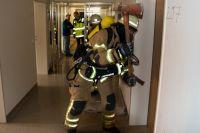 FF_Krankenhausuebung_13_05_2017-137