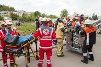FF_Krankenhausuebung_13_05_2017-195