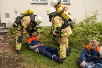 FF_Krankenhausuebung_13_05_2017-60