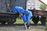 FF_Uebung_Bahn_Bodenwoehr-30