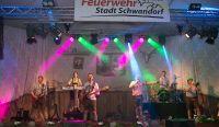 FF_Gipfelstuermer_29_08_2015-1