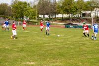FF_Fussball_01_05_2017-22