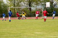 FF_Fussball_01_05_2017-25