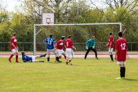 FF_Fussball_01_05_2017-50