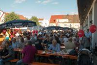 FF_Sommerfest_30_07_2017-29
