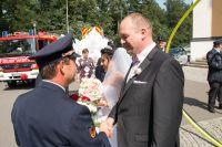 FF_Hochzeit-Furtwengler_26_08_2017-22