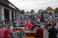 FF_Sommerfest_28_07_2018-29