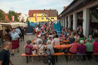 FF_Sommerfest_28_07_2018-31