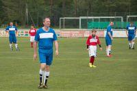 FF_Fussball_01_05_2019-12