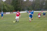 FF_Fussball_01_05_2019-6