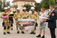 FF_Verabschiedung_SBI_Helmut_26_07_2021-11