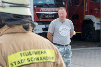FF_Verabschiedung_SBI_Helmut_26_07_2021-4