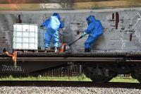 FF_Uebung_Bahn_Bodenwoehr-57
